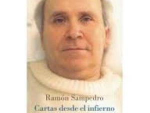 Ramón Sampedro