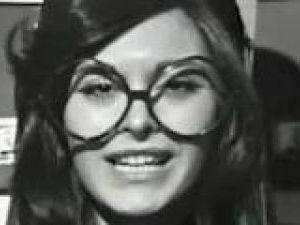 Yolanda Císcar Mateu