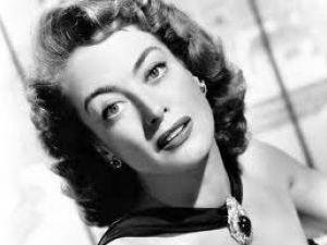 Lucille Fay Le Sueur