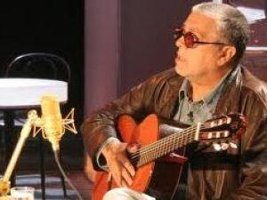 Rodolfo Enrique Cabral