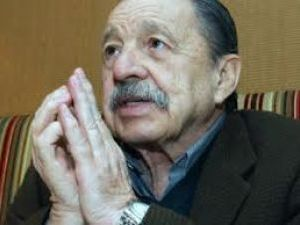 Héctor Tizón