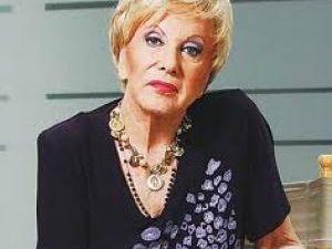 Susana Fontana