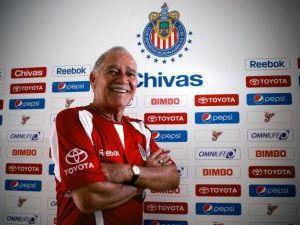 Salvador Reyes Monteón