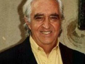 Jaime Salom Vidal