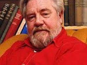 Gerald Durrel