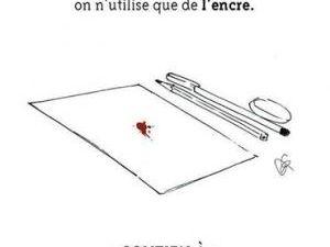 Charlie Hebdon